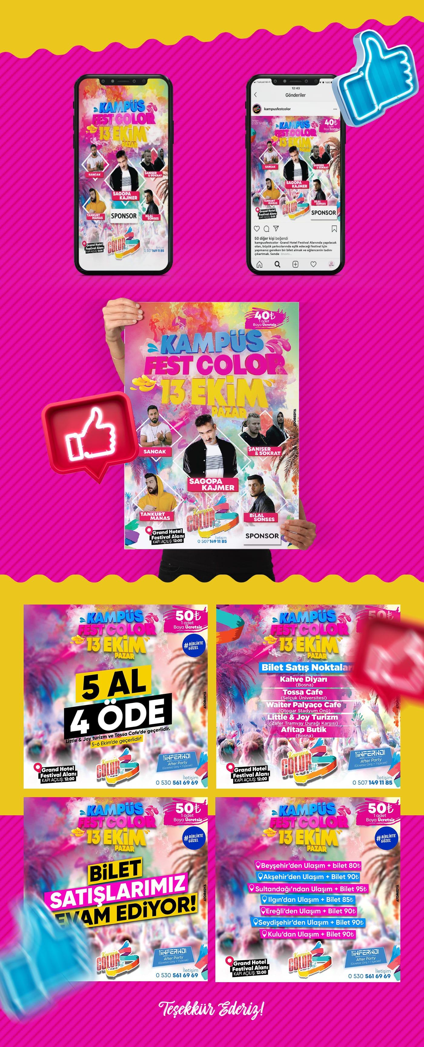 color-fest-sosyal-medya-tasarım-profosyonel-atomedya