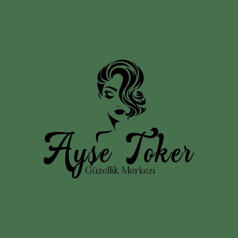 AYSETOKERSB_