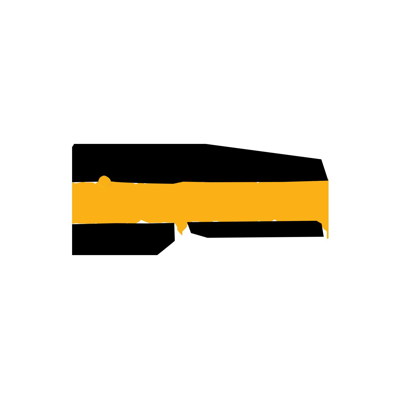 BIGSBURGER