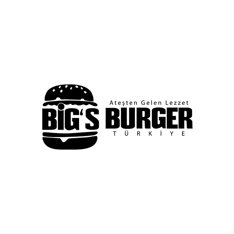 BIGSBURGERSB