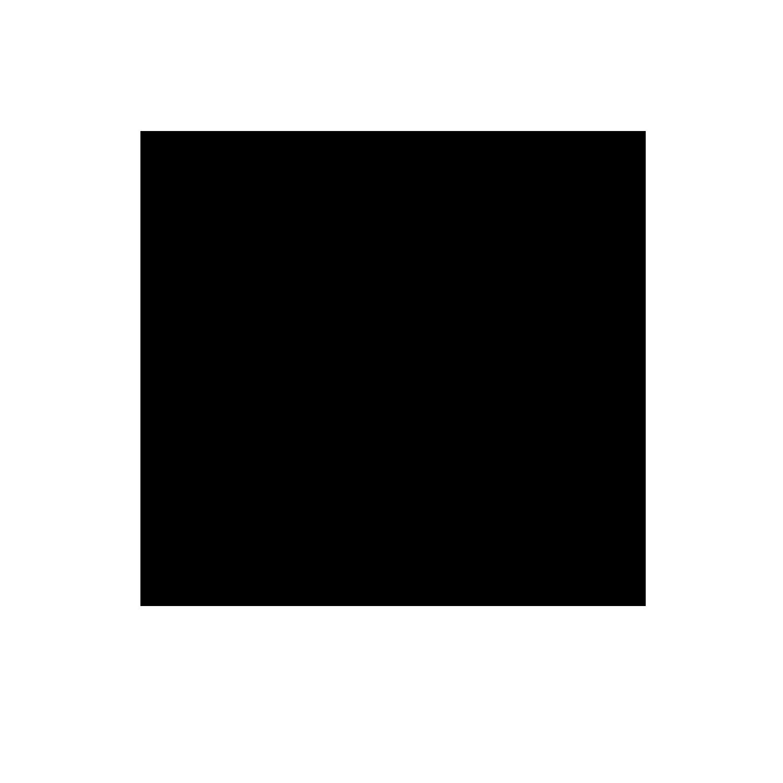 BOLULUSB