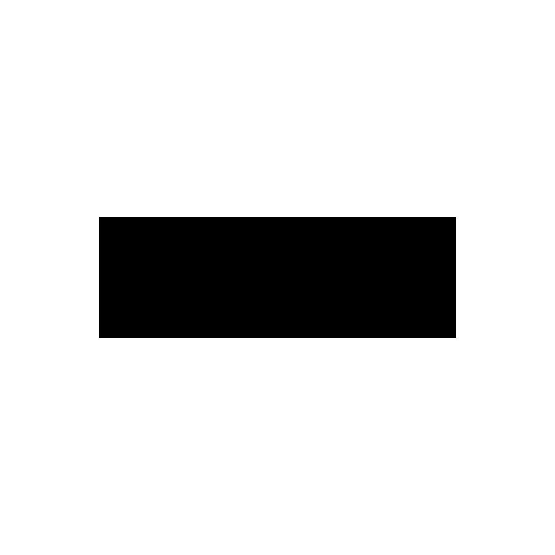 CHEFBOREKSB