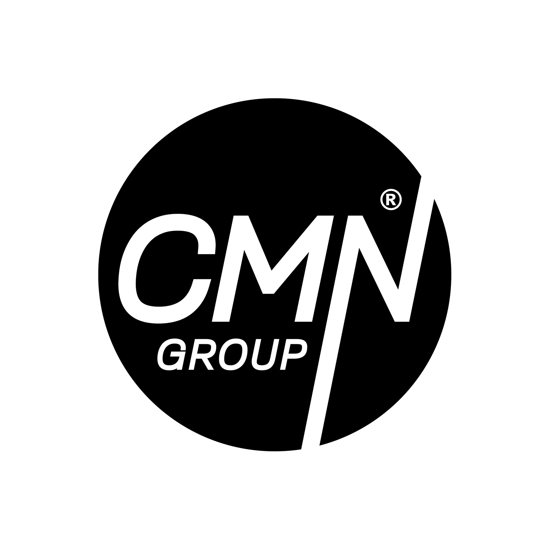 CMNSB