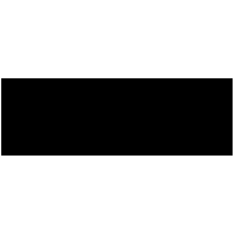 DRHASANSB
