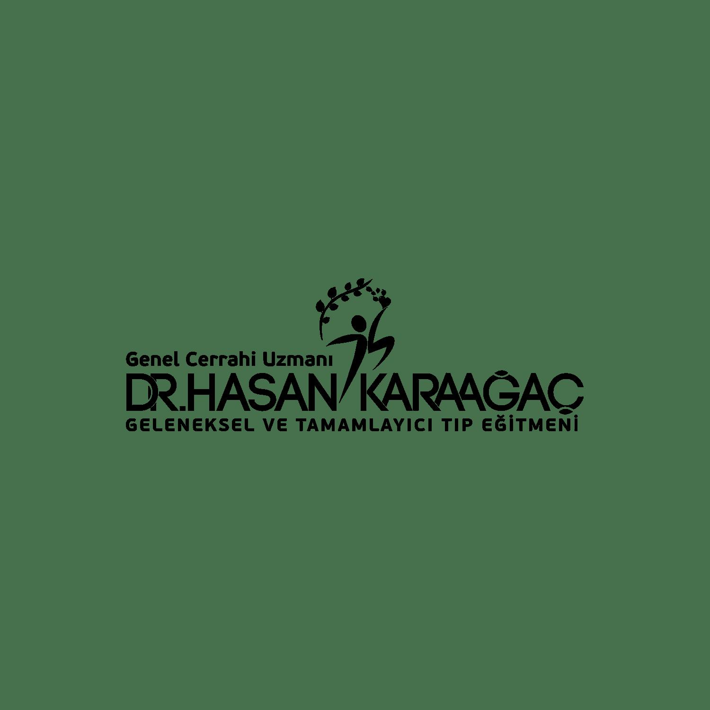 DRHASANSB_