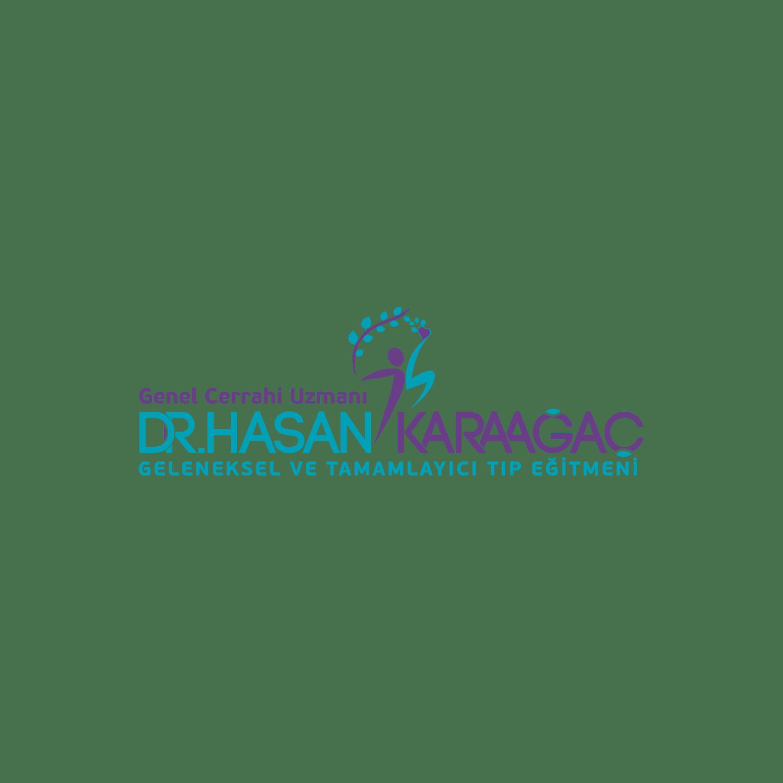 DRHASAN_