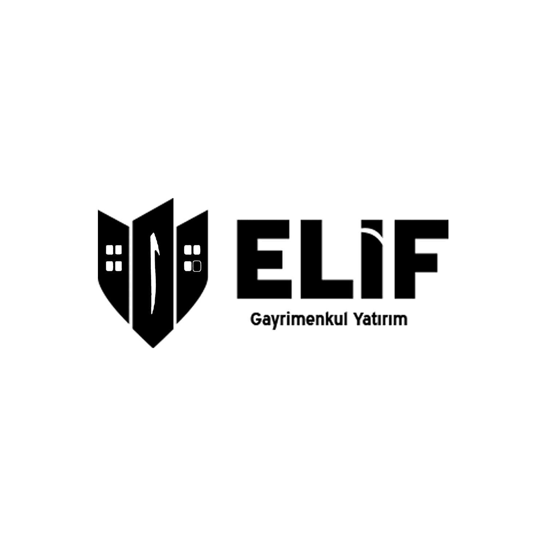 ELİFSB_