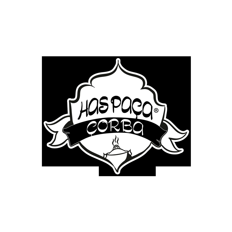 HASPAÇASB