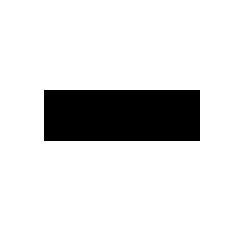 İMPAŞSB