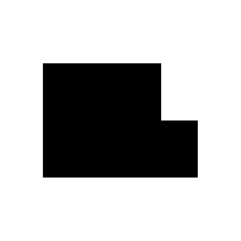 KANBEROĞLUSB