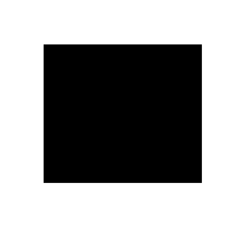 KIZILORENSB