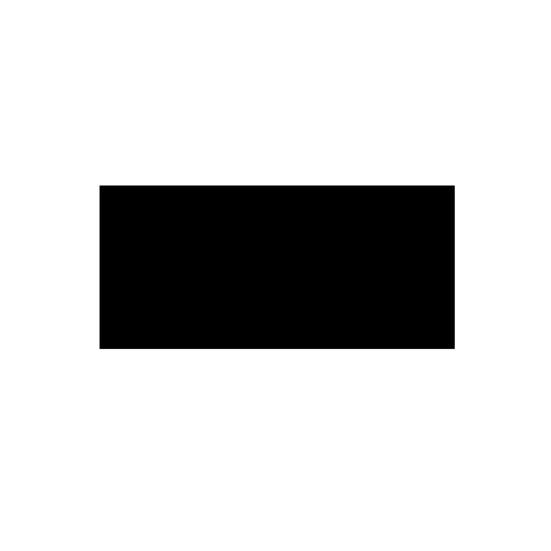 MERCANSB