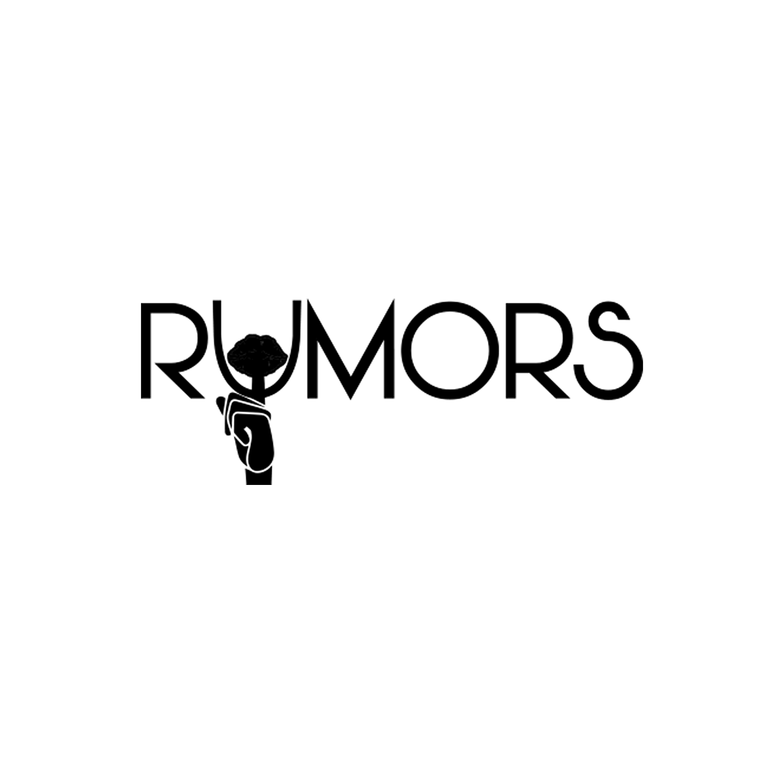 RUMORSSB
