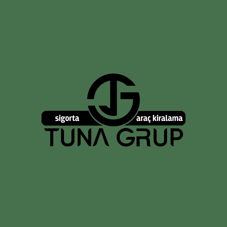 TUNASB_