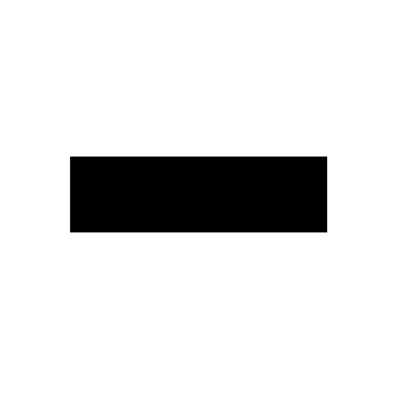 ZÜHTÜSB