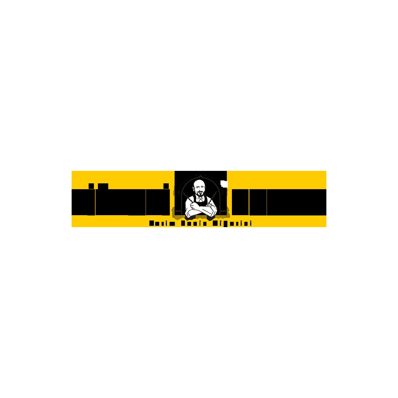 ciğerci-orhan-siyah-atomedya