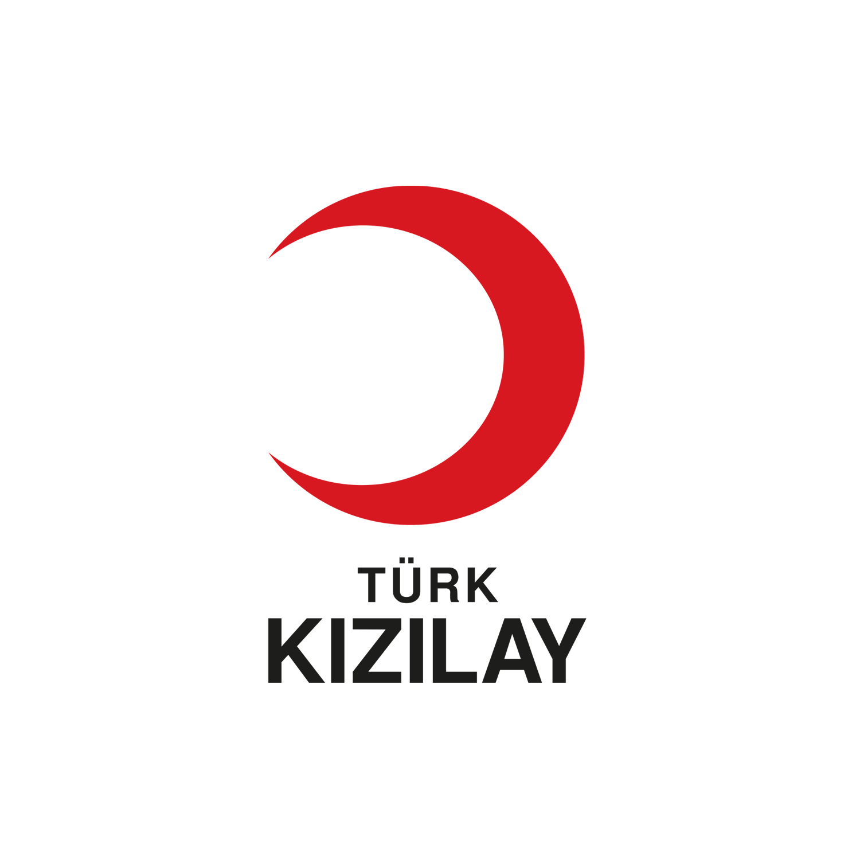 kızılay-atomedya