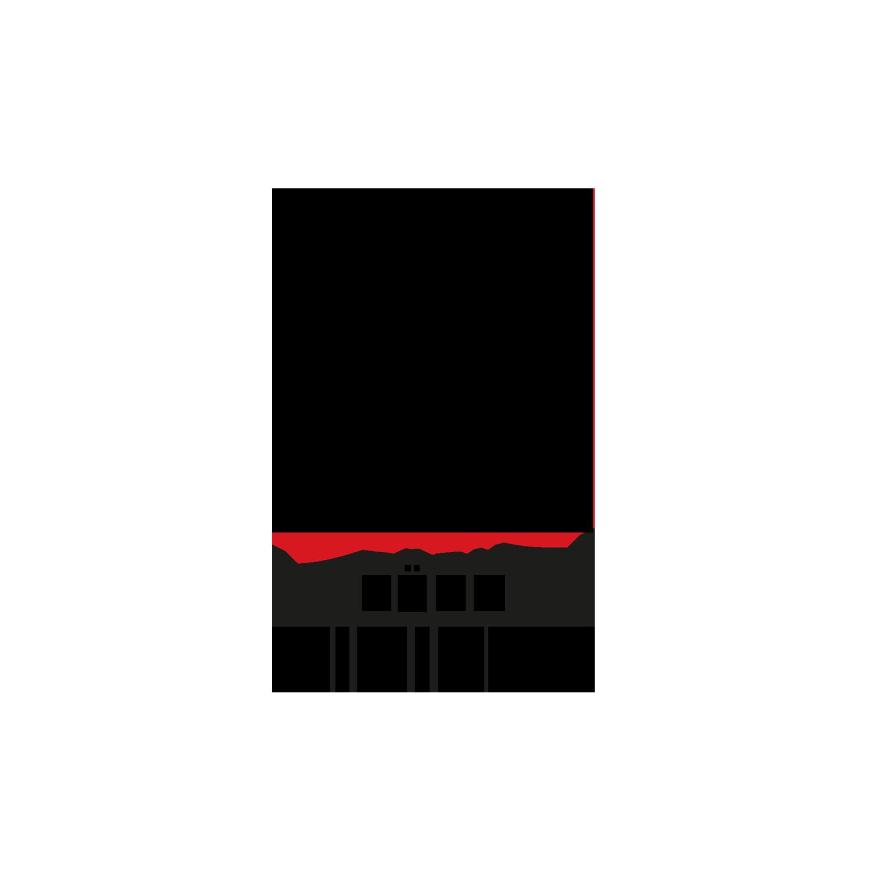 kızılay-siyah-atomedya