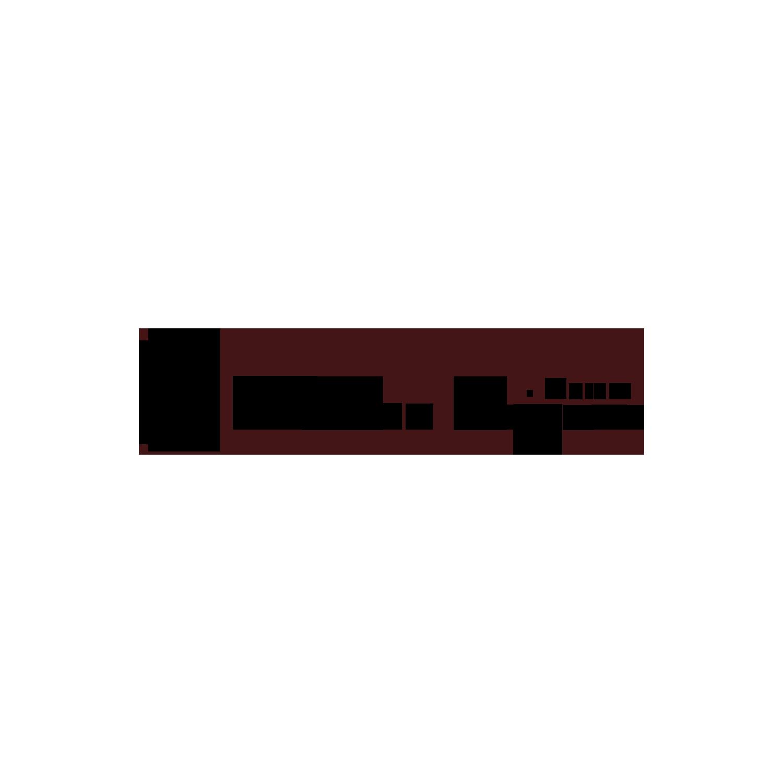 kahve-diayrı-siyah-atomedya