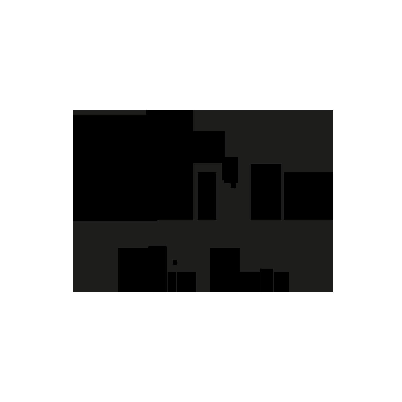 shira-siyah-atomedya