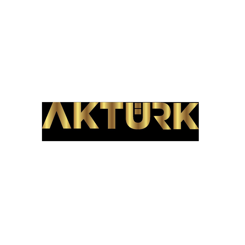 atomedya-akturk-r