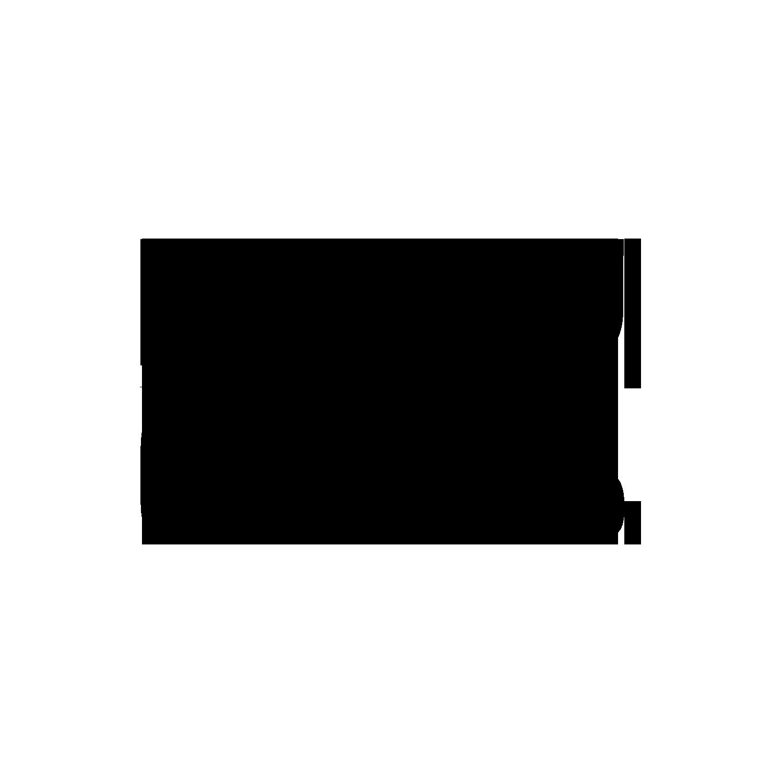 atomedya-bakbusiayh