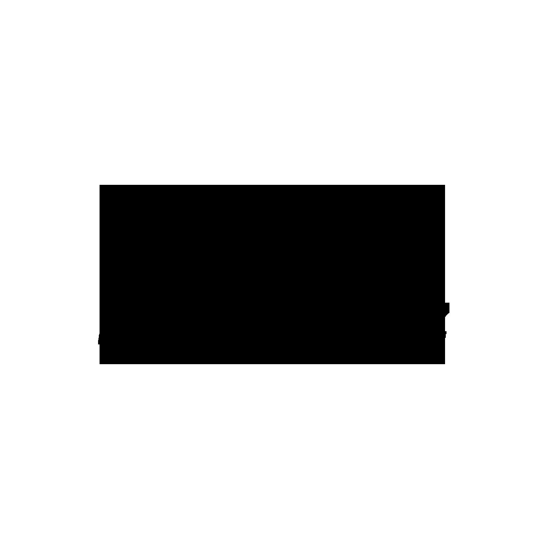 atomedya-bircanbuz-s