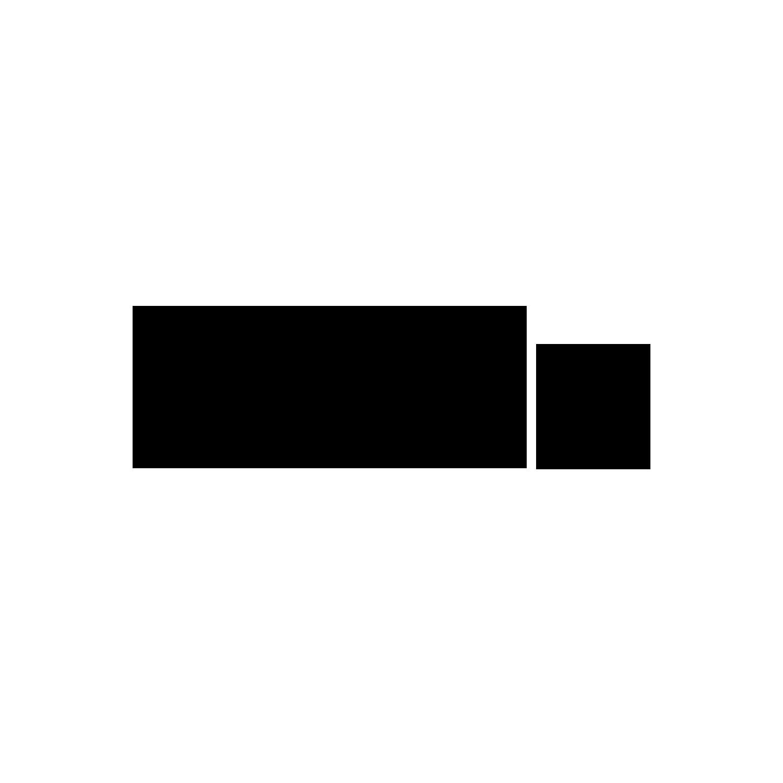 atomedya-cemosiyah