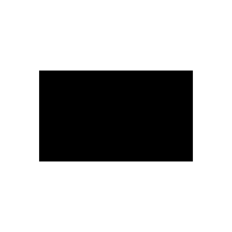 atomedya-chefsimit-s