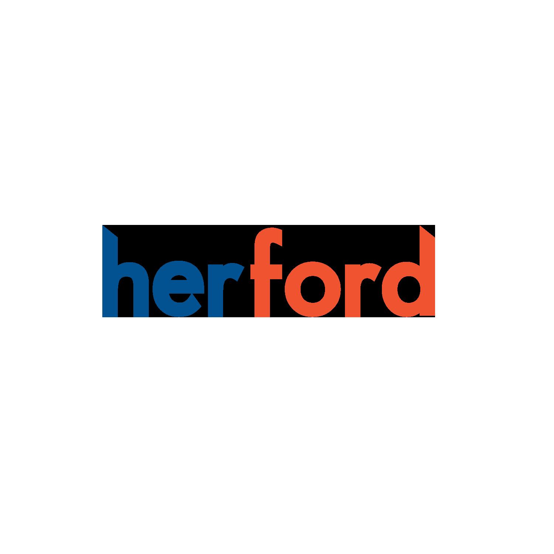 atomedya-herford-renkli