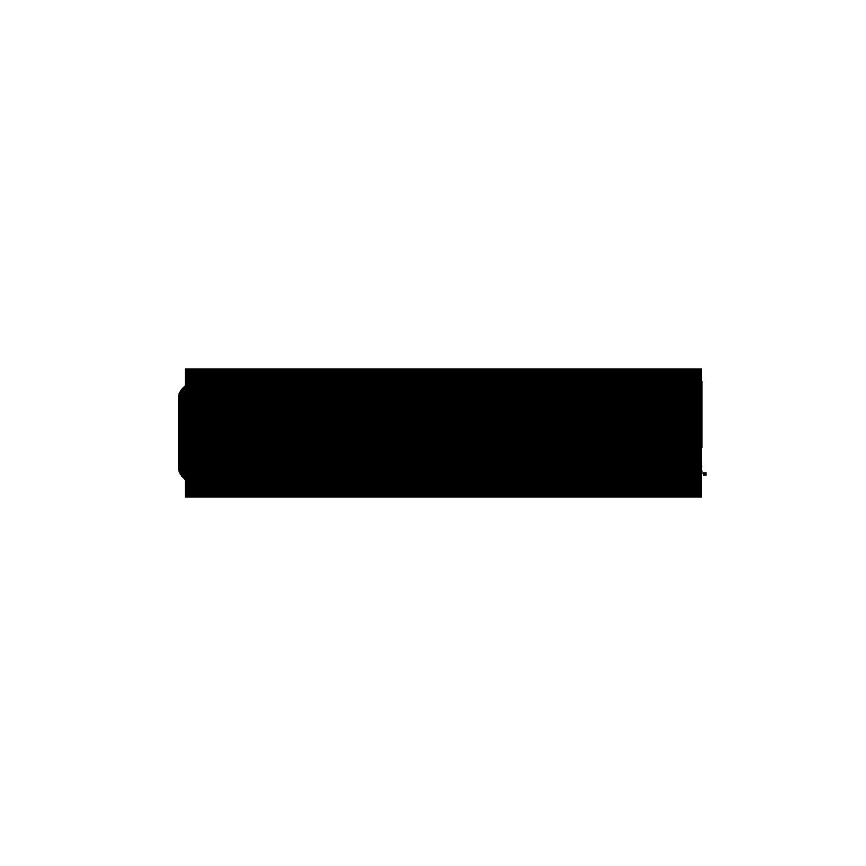 atomedya-kimalsan-s