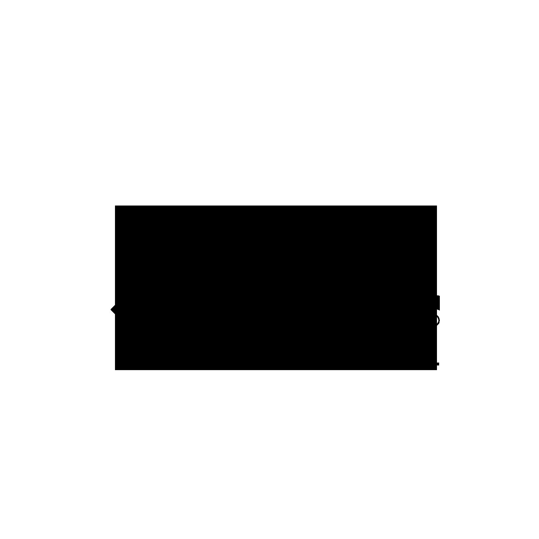 atomedya-kocalar-s