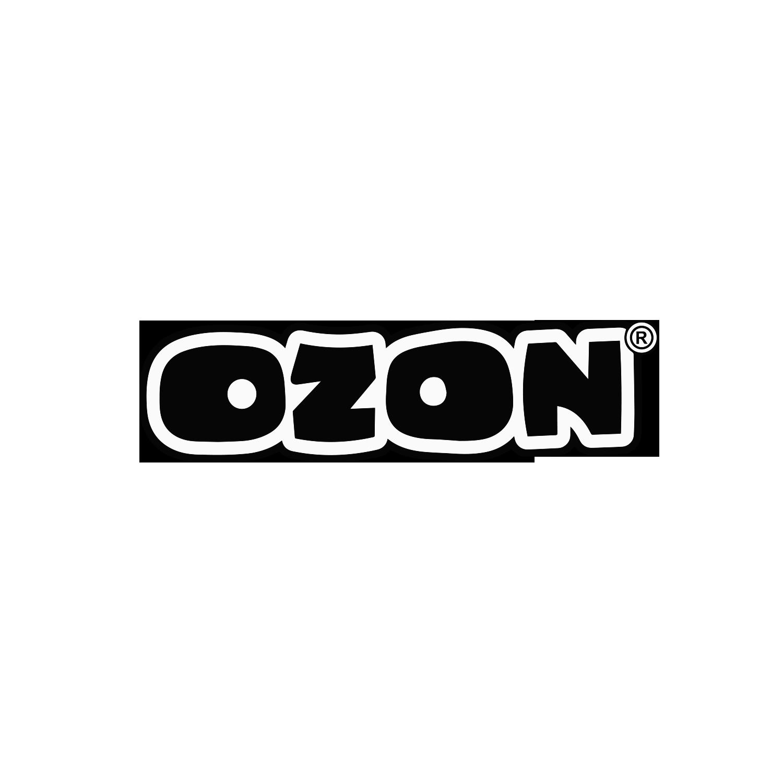 atomedya-ozonsiyah