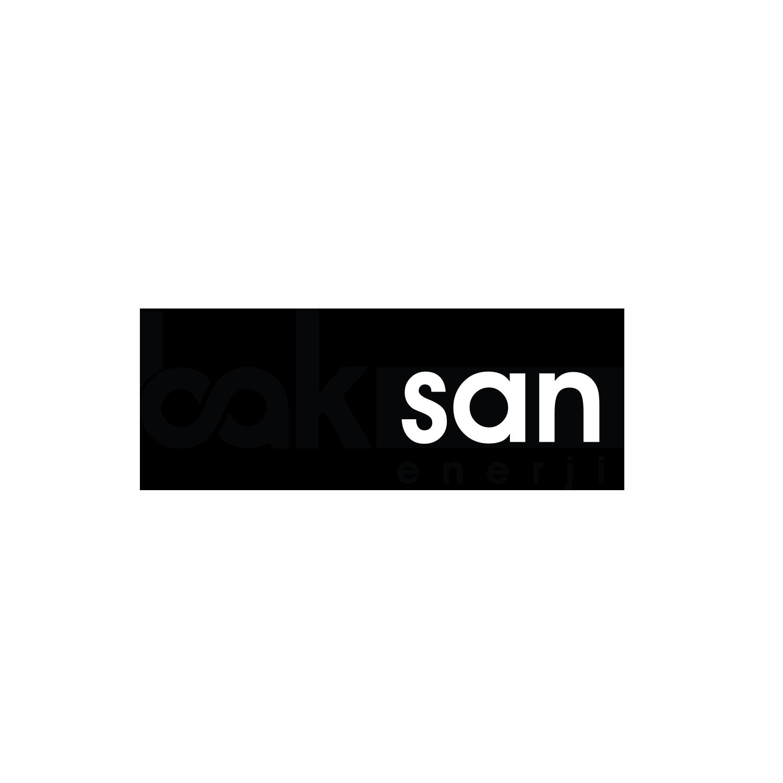 baksansiyah