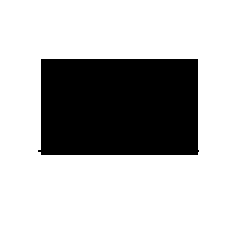 delartsiyah