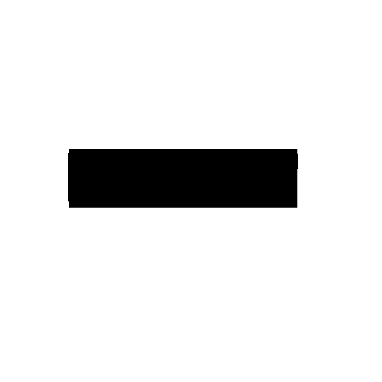 motsiyah