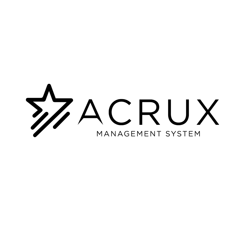 acrux-siyah