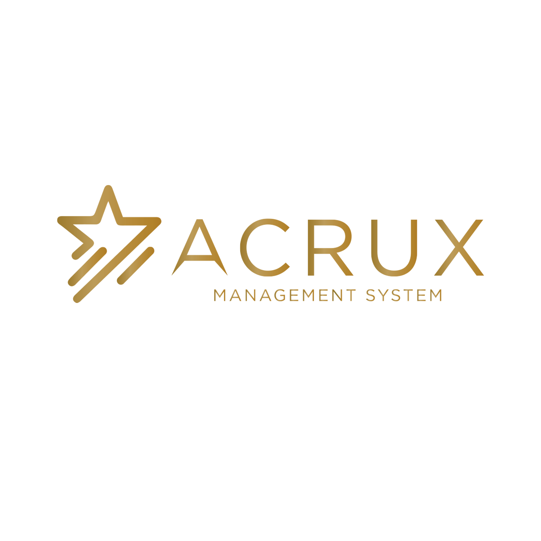 acuxx