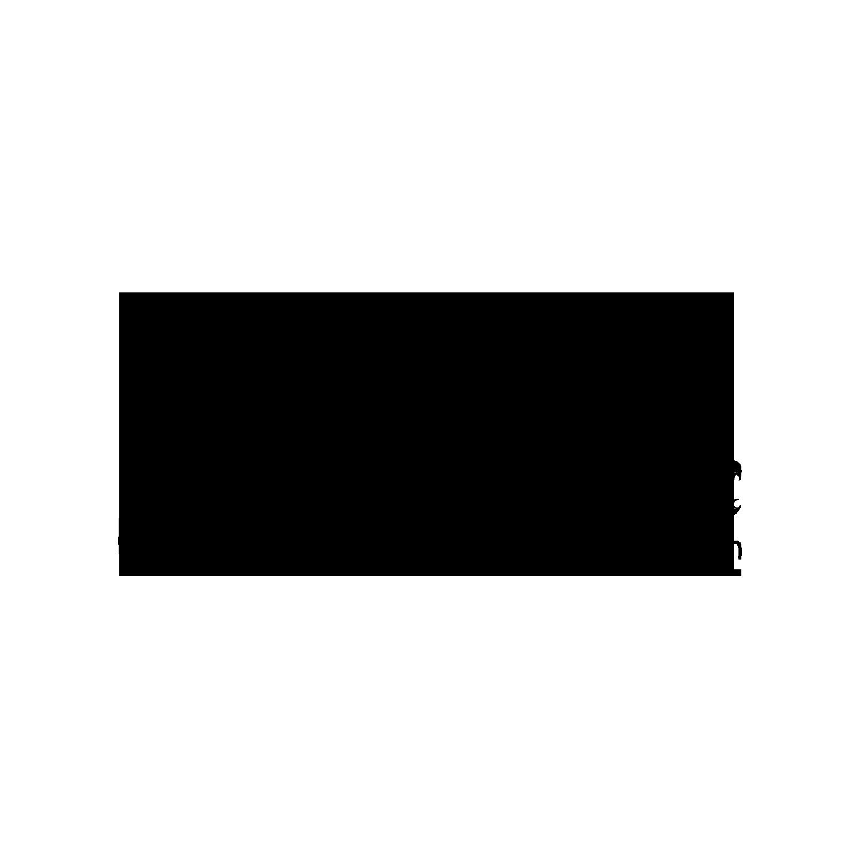 alyasiyah