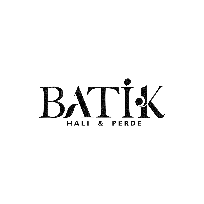 batiksiyah