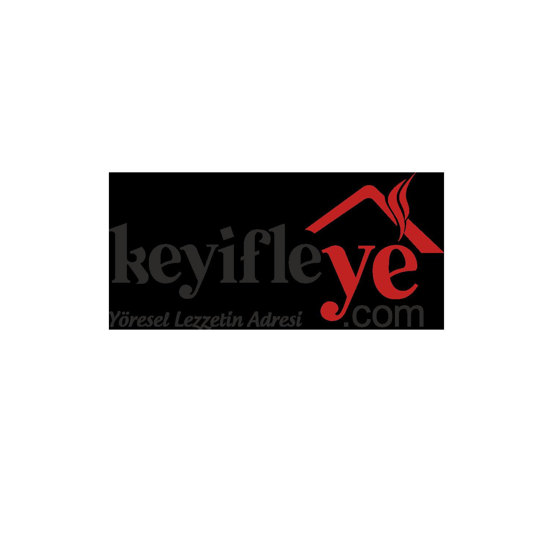 keyifle-ye