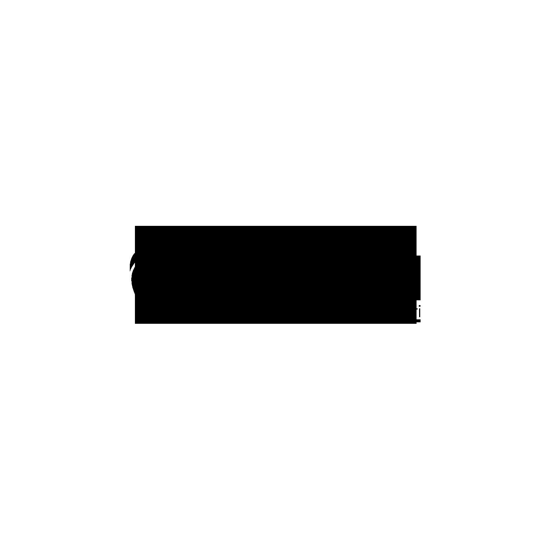 arlion-siyah