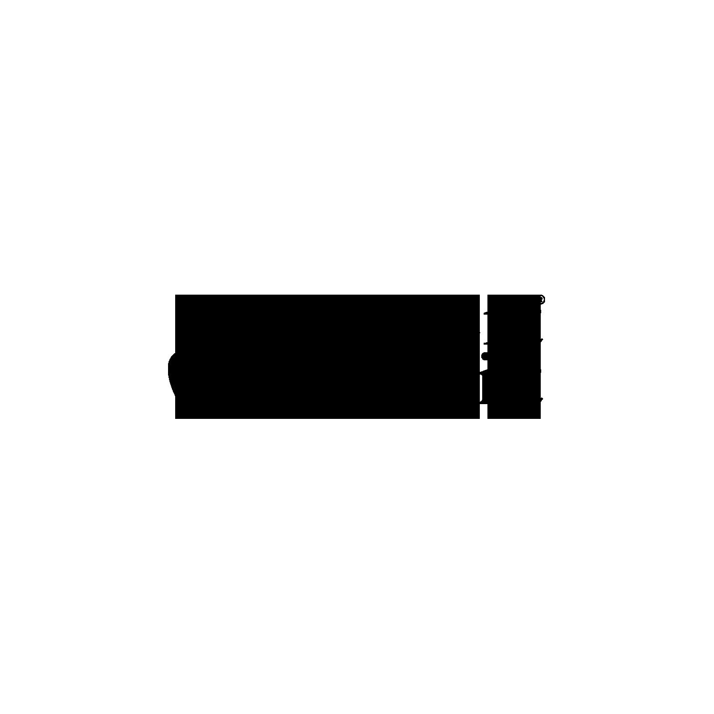 forrent-forklift-siyah