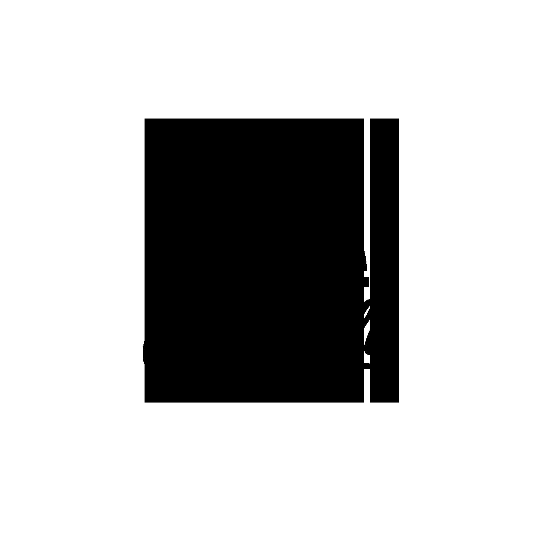 ömeroğlu-siyah