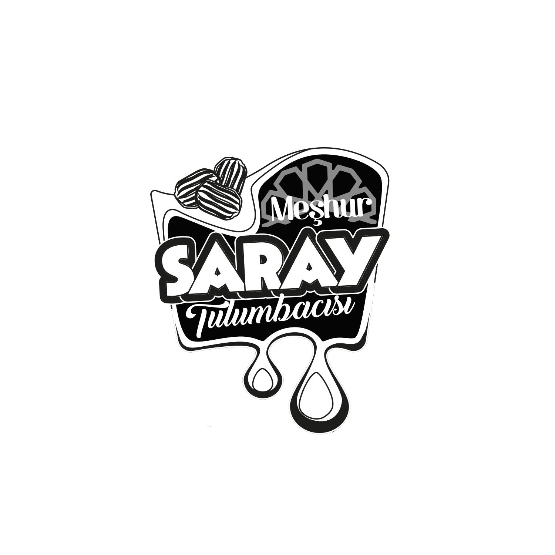 saraysiyah