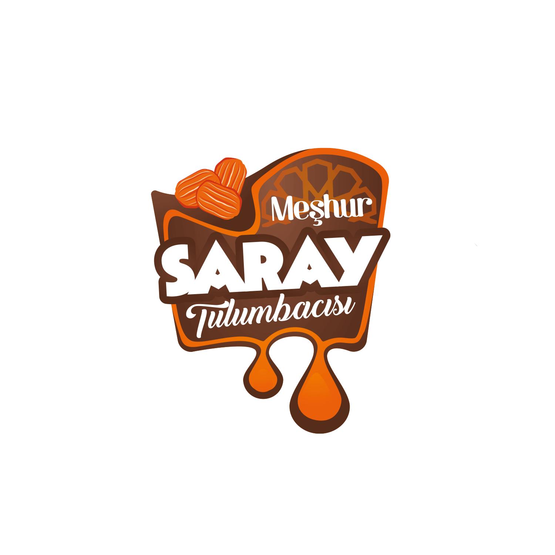 saraytulum